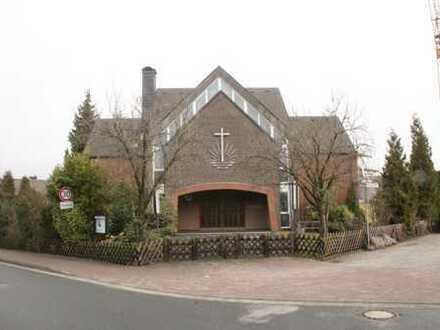 Ehemaliges Gemeindehaus in sehr guter Lage