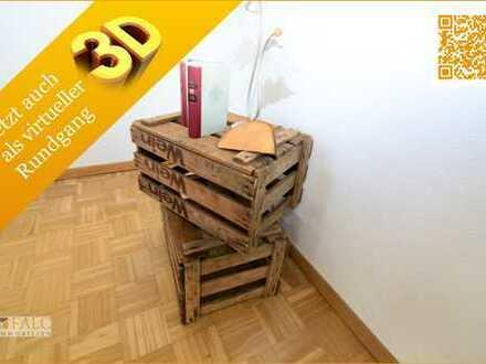 4,5 Zimmer Maisonette-Wohnung incl. Tiefgaragen Stellplatz