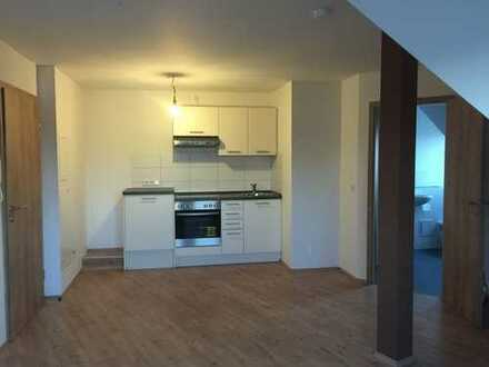 1-Zimmer Apartment/Wohnung, Provisionsfrei, von Privat, Nr. 2