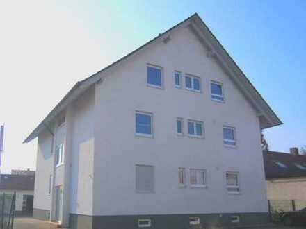 Top gepflegtes 3-Familienhaus in sehr guter Lage von Malsch