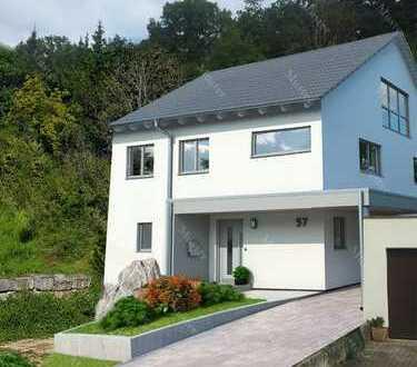 Jetzt ist der Moment um Ihr eigenes Haus zu bauen. Mietkauf Möglich!!!