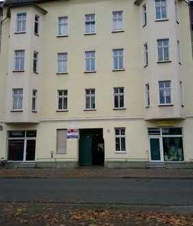 Vermietung: 1 Zimmer, Küche, Bad, , nahe S- und Regionalbahnhof in Oranienburg