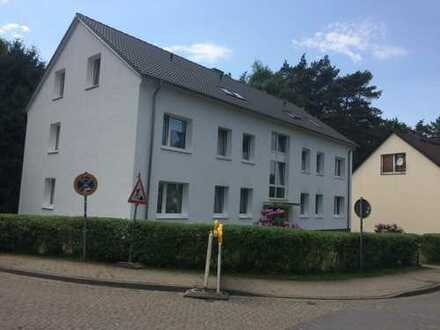 1,5 ZKB Wohnung in Buxtehude - Provisionsfrei