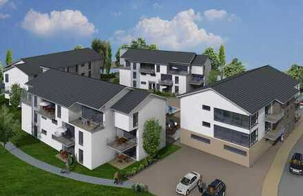 Letzte Wohnung 2.0.4 - Seniorenresidenz - Haus 2