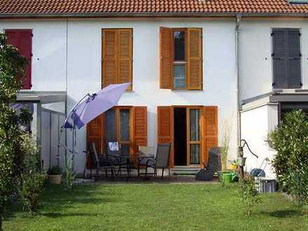 520.000 €, 102 m², 5 Zimmer