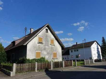 ** Bauplatz für individuelle Bebauung – Baden-Baden / Sandweier **