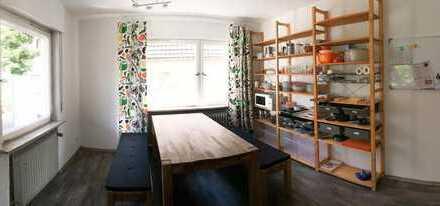 Studentenhaus Oedheim Zimmer 01