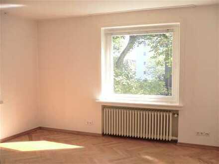 Freundliche 3,5-Zimmer-Wohnung in Hannover