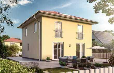 Sandhausen – Neubau EFH mit Grund ab € 469.000,00