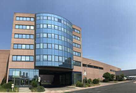 Hochwertige Büroflächen in bester Lage - direkt vom Eigentümer