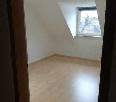 Hübsche zwei Zimmer Wohnung in Bochum, Eppendorf
