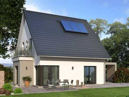 Investieren Sie jetzt clever ins eigene Zuhause...01787802947