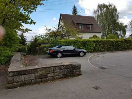 Top Lage in Böblingen Galgenberg. American Families welcome