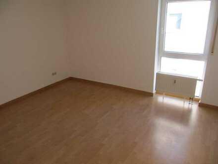 Gepflegte 3-Zimmer-Wohnung mit Balkon in Rastatt