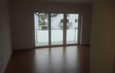 Moderne 2-Zimmer-Whg. in Mühlheim mit Balkon