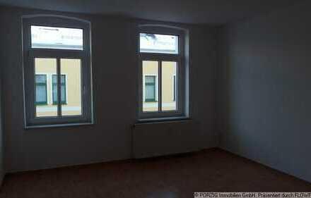 NEU 1-Raum-Wohnung in zentraler Lage NEU