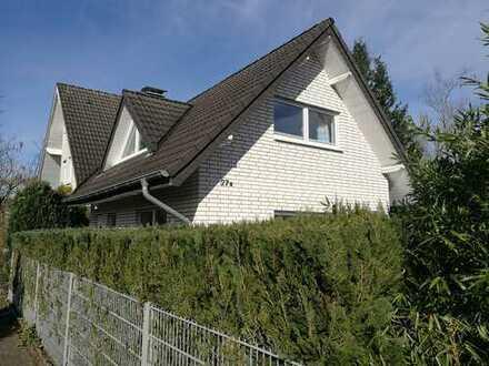 1.200 €, 50 m², 2,5 Zimmer