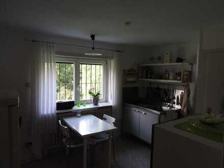1 Zimmer,Küche,Dusche WC für Student/-in ab 01.08.2021 HD-Südstadt