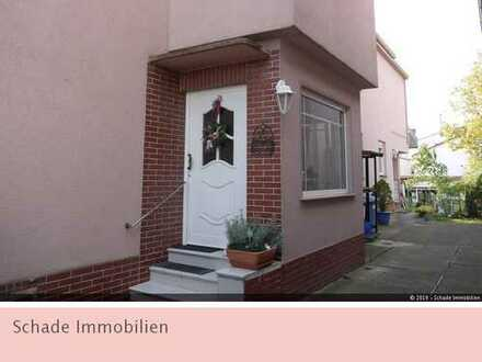 In Oppau großes 1-2 Familienhaus