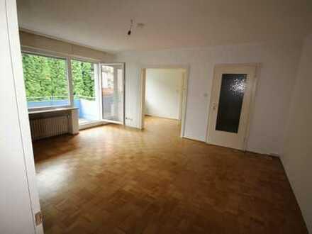 Eigentumswohnung in Dortmund Nähe Westfalenpark und Phönixsee
