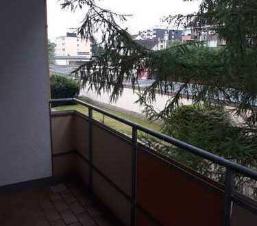 Provisionsfrei!Schöne Wohnung in Hörde sucht Nachmieter!