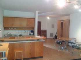 1-Zimmer-Eigentumswohnung mit EBK, Balkon und Pkw-Stellplatz in bevorzugter Wohnlage