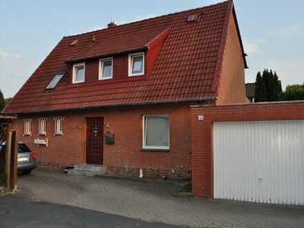 Freistehendes Einfamilienhaus mit vielen Extras in Völkenrode