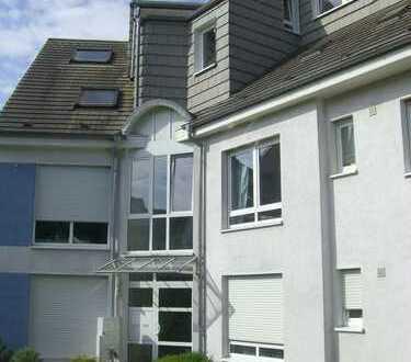 Schöne 3 1/2 Zimmer Wohnung mit Balkon in Dortmund-Aplerbeck
