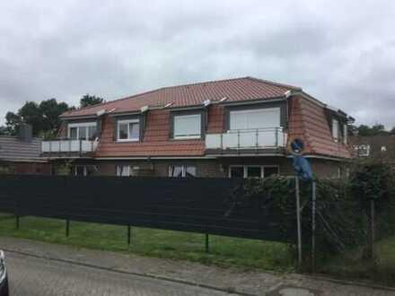 Eigentumswohnung mit Garage zu vermieten