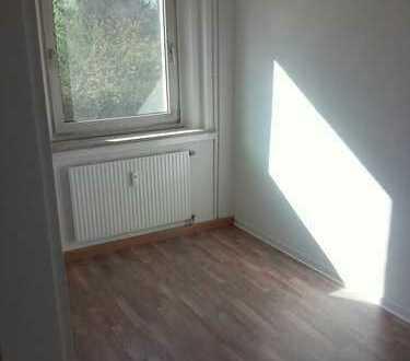 2,5 Zimmer Wohnung in Hof