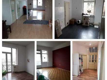 750.0 € - 115.0 m² - 4.0 Zi.
