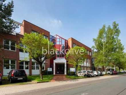 Dietzenbach || 112 m² - 2.076 m² || EUR 6,50 bzw. auf Anfrage