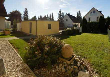 Provisionsfrei - Keine Kosten für den Käufer - Großes, sonniges Wohnhaus mit Potential, Eichenau S4