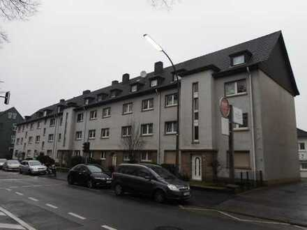 GEpflegte DG-Wohnung - Frei ab 01.03.2019