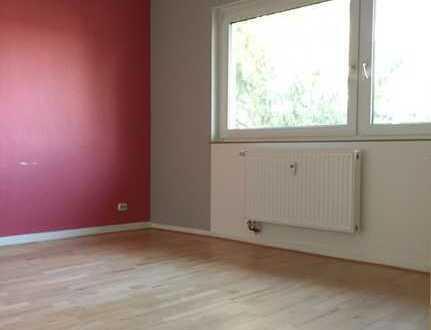 Schöne 2-Zimmer Wohnung im ruhigen Wohngebiet Aachen-Brand