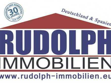 EXCLUSIV PUR !! hochwertige PENTHOUSE-EIGENTUMSWOHNUNG in BESTLAGE v. Frankfurt a. Main