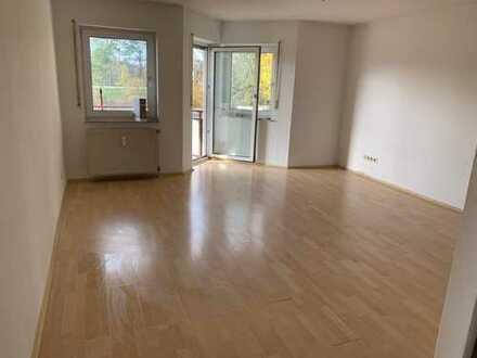425 €, 55 m², 2 Zimmer