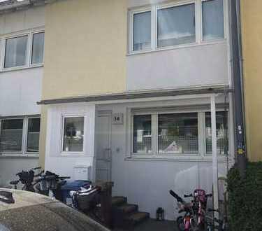 WG-Zimmer im Haus , München-Pasing, mit eigenem Badezimmer