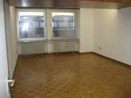 1 Zimmer Appartement 8217