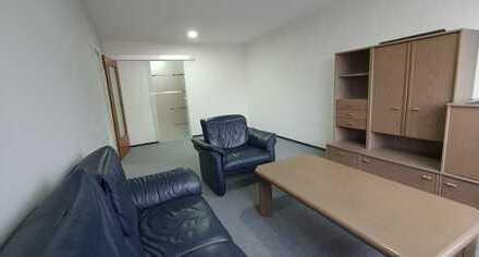 Renovierte 2-Zimmer-Wohnung mit EBK in Bad Mergentheim