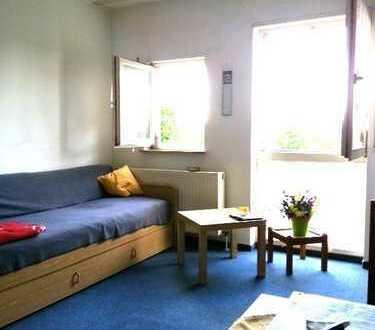 immos4u - die Immobilienprofis offerieren - sonniges Apartment als Kapitalanlage
