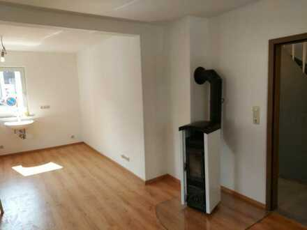 Erstbezug: stilvolle 3-Zimmer-Maisonette-Wohnung in Heilbronn
