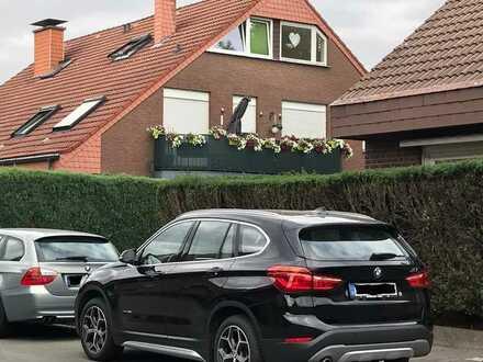 4 Zimmer Wohnung im Osten Münster-Hiltrup´s