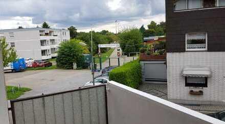 frisch renovierte 3,5- Zimmer Wohnung in Do- Lütgendortmund, ruhige Lage, ab sofort