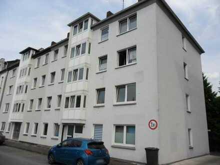Top sanierte 2 Zimmer Wohnung in Duisburg-Friemersheim!