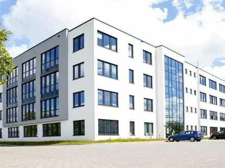 Erstbezug ! Modere Büroflächen in Großostheim zu vermieten.