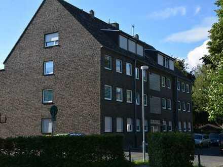 Schönes, geräumiges, Appartement in Krefeld-Fischeln. Ausschließlich telefonischer Kontakt!