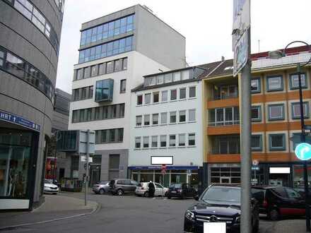 Appartment in der Dortmunder City mit Single-Küche + Waschmaschine