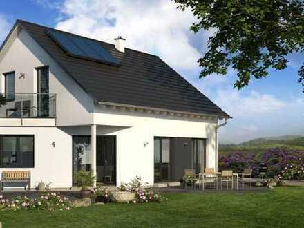 Bezauberndes Einfamilienhaus mit vielen Vorteilen in guter Lage!