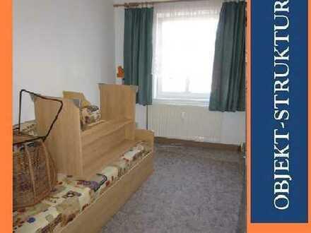 Gemütliche möbilierte Mini-Wohnung im Dachgeschoss mit Charme!